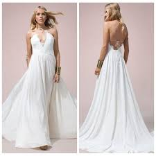 boho wedding dress plus size discount lace halter boho wedding dresses plus size bohemian