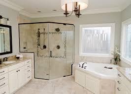 25 white bathroom ideas design pictures designing idea bathroom