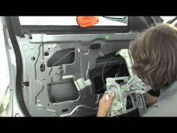 2003 cadillac cts window regulator window regulator