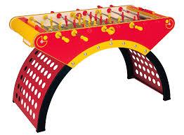 garlando g5000 foosball table g 1000 garlando s p a