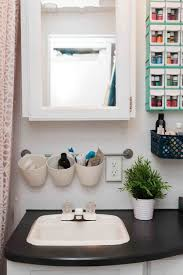 Rv Bathroom Remodeling Ideas The Images Collection Of Bathroom Remodel The Shower Barb