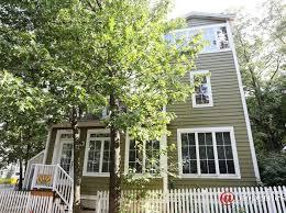 Victorian Cottage For Sale by La Porte Real Estate La Porte County In Homes For Sale Zillow