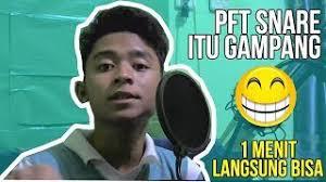 download video tutorial beatbox untuk pemula tutorial beatbox pft mp4 hd video download loadmp4 com