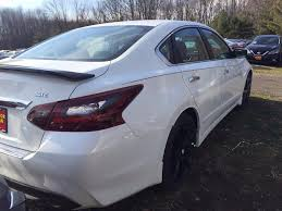 nissan altima 2017 black edition 2017 nissan altima lease deals in new jersey windsor nissan