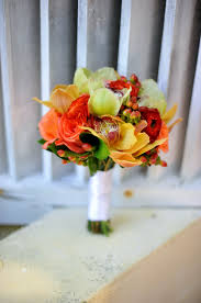 bridal bouquet cost your bridal bouquet island bliss weddings