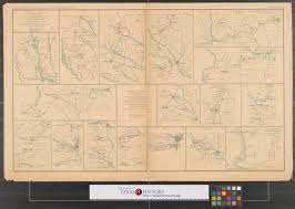 Savannah Ga Map Atlas To Accompany The Official Records Of The Union And