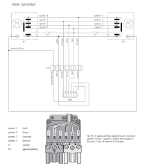 wiring diagram the blower resistor for the heater ac motor