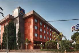 Comfort Inn Near Santa Monica Pier San Pedro Hotels Hotels In San Pedro Catalinaexpress Com