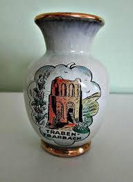 Good Vase 83 Best Vases Images On Pinterest Vases Porcelain Vase And Pewter