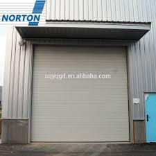 Used Overhead Doors For Sale Used Overhead Doors Used Overhead Doors Suppliers And