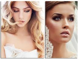 i need a makeup artist for my wedding with makeup artist elias srour wedding dresses gowns