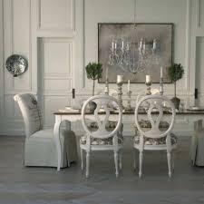 kitchen room furniture ethan allen dining chairs for sale ethan allen ladder back dining