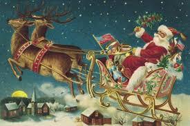 imagen para navidad chida imagen chida para navidad imagen chida feliz dibujo para descargar bonito para navidad dibujos chidos