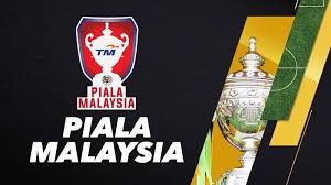 tonton apk piala malaysia 2017 tonton
