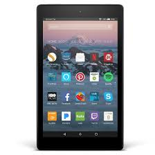 amazon fire 8 tablet black friday tablets android kindle u0026 more target