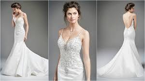 wedding dress mermaid mermaid wedding gowns low back wedding dresses wedding gown