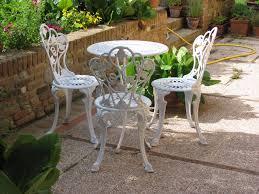 tavolo da giardino prezzi tavoli da giardino in alluminio prezzi blazondentalmarketing