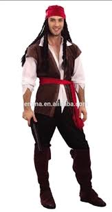 musketeer bandit u0026 hat adults fancy dress legend of zorro mexican