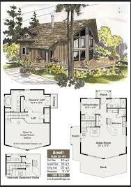 this week u0027s house plan arnett 30 419 features postandcourier com