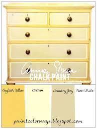 yellow paint colors u2013 alternatux com