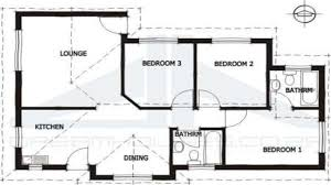 economy house plans valuable idea 11 6 bedroom plans economic