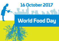 communication toolkit world food day 16 october food and