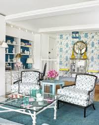 Interior Design Gallery Fancy Free 4 Best Interior