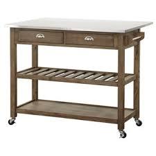 kitchen island carts kitchen carts shop the best deals for oct 2017 overstock com