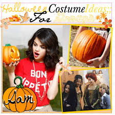 Halloween Costumes Halloween Costume Ideas Groups 3 8 Polyvore