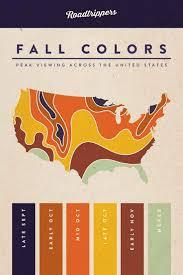 New England Foliage Map by 59 Best Fall Foliage Images On Pinterest New England Fall Fall