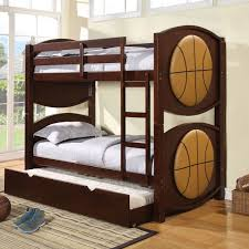 twin teen boy bedroom ideas
