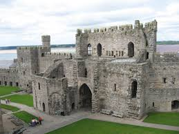 Beaumaris Castle Floor Plan by Caernarfon Castle Military Wiki Fandom Powered By Wikia