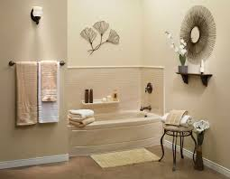 Average Cost Of Remodeling Bathroom by Bathroom Average Cost Bathroom Remodel 2017 Collection Ideas