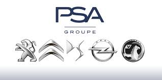 logo citroen peugeot citroen ute due by 2020 with global aim photos 1 of 3