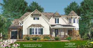 country style ranch house plans country style ranch house plans small cottage style house house