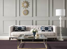 Living Room Ideas With Sectionals White And Silver Living Room Ideas Colour Full Fabric Sectional