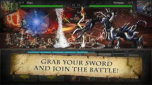 epic apk epic war saga for android free at apk here store