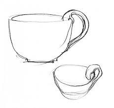 mine teacup designed by anna kraitz u003c kitchen u003c collection