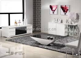 White Gloss Living Room Furniture Sets Great White Gloss Living Room Furniture Modern House Within White