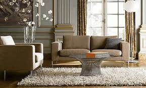 small living room interior ideas safavieh braided multi area rug