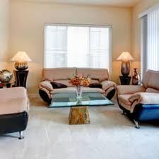 Upholstery Albany Ny Joe U0027s Furniture Upholstery Furniture Reupholstery 3728 W