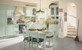 kitchen sets furniture kitchen kitchen s l1600 5 1 sets furniture steel frame dining set