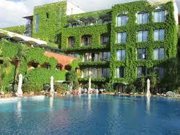 giardino naxos hotel la grande piscina foto di hotel caesar palace giardini naxos