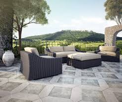 Kijiji Kitchener Furniture Toja Affordable Quality Patio Furniture