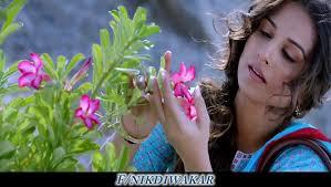 download mp3 album of hamari adhuri kahani hamari adhuri kahani songs download mp3 mad rings widen ga
