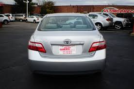 used lexus for sale philippines 2007 toyota camry le silver sedan used car sale