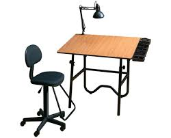 alvin onyx drafting table alvin cc series creative center onyx drafting table with chair tiger