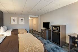 Comfort Inn Annandale Va Comfort Inn Ballston 2017 Room Prices Deals U0026 Reviews Expedia
