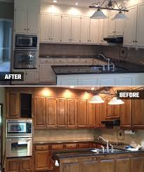 kitchen cabinet painters kitchen cabinet painting and refinishing lasting beauty and