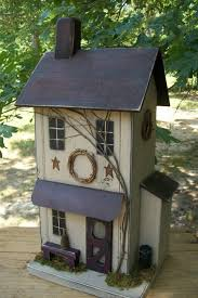 best 25 farmhouse birdhouses ideas on birdhouse ideas